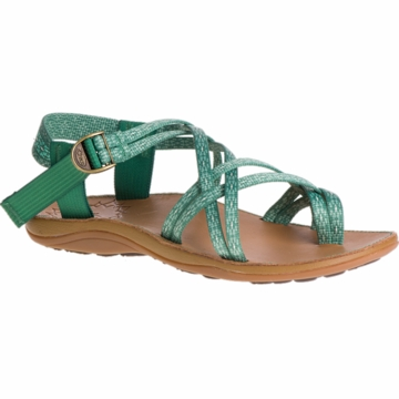 Chaco Womens Diana Hollow Pine