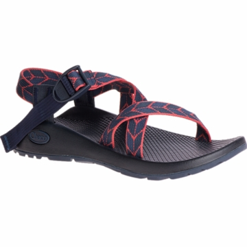 Chaco Womens Z/1 Classic Verdure Eclipse