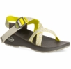 Chaco Womens Z/1 Classic York Neon (Close Out)