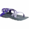 Chaco Womens Z/Volv X Lavender Liberty (close out)