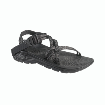 Chaco Womens Z/Volv X Zig (Close Out)