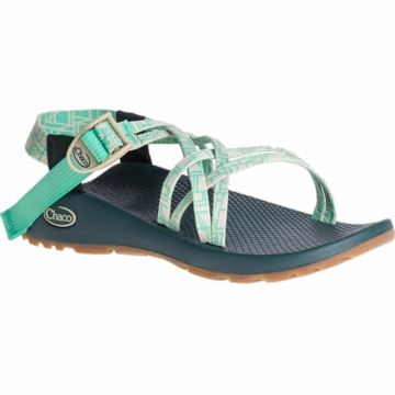 Chaco Womens ZX/1 Classic Pep Pine