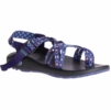 Chaco Womens ZX/2 Classic Wink Blue