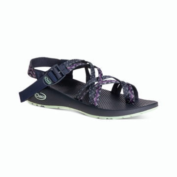 Chaco Womens ZX/2 York Eclipse (Close Out)
