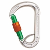 Climbing Technology HMS Parabiner with Belay Bar