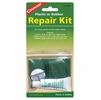 Coghlans Rubber Repair Kit