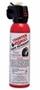 Counter Assault Bear Deterrent 8.1oz with Hip Belt