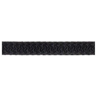 Cypher Multi-Use High Strength Accessory Cord 7mmX300' Black