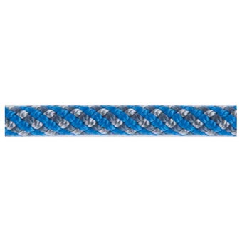 Cypher Multi-Use High Strength Accessory Cord 7mmX300' Blue