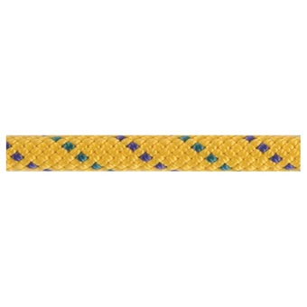 Cypher Multi-Use High Strength Accessory Cord 8mmX300' Yellow