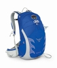 Daypacks & Bookbags 0-34L