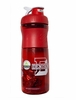 Denison Blender Bottle Red