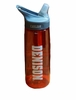 Denison Camelbak Waterbottle Red