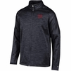 Denison Champion Cascade Jacket Black