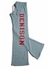 Denison MV Juniors Sweatpants Grey