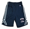Denison Champion Lacrosse Attack Short Navy