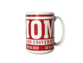 Denison Large Coffee Mug