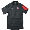 Denison Nike SL Hot Jacket Black/ Red