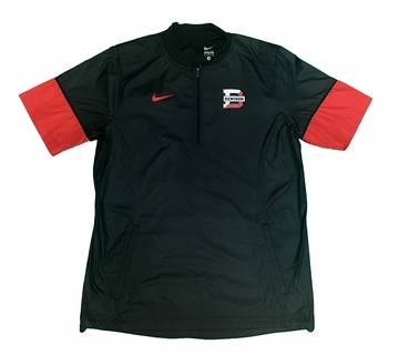 Denison Nike SL New Hot Jacket Black/ Red