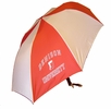 Denison Small Umbrella Red