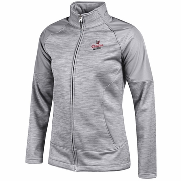 Denison Womens Champion Cascade Jacket Active Grey