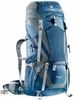 Deuter ACT Lite 75+10 Midnight Granite (close out)