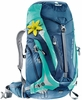 Deuter ACT Trail Pro 32 SL Midnight Mint (close out)