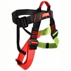 Edelweiss Challenge Sit Harness XS-M/L