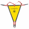 Edelweiss Delta Rescue Triangle Harness