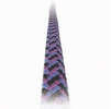 Edelweiss Discover 8.0mmX30m Rope Purple