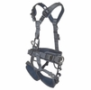 Edelweiss Hercules Action Full Body Harness S