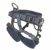 Edelweiss Hercules Action Sit Harness S