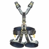 Edelweiss Hercules Evo Full Body Harness M/L