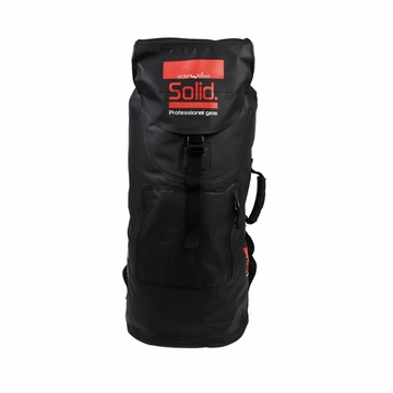 Edelweiss Transport 45L Pack