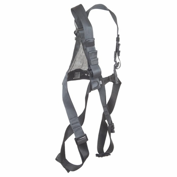 Edelweiss Vulcain Body Harness