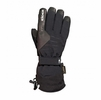 Eider Alpenglow 3.0 Gore-Tex Glove Black