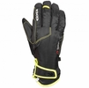 Eider Blow Alpha Gloves Black