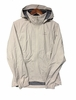 Eider Womens Maipo Jacket 6.0 Simply Taupe