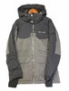 Eider Men Kensington Jacket Ghost