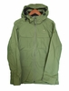 Eider Mens Acadia Jacket Pesto (Close Out)