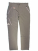 Eider Mens Arizaro Pant 2.0 Rock Bun