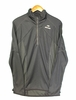Eider Mens Ashland Prima Jacket Ghost
