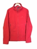 Eider Mens Assam Jacket 2 Chili Pepper Stripes