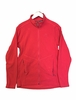 Eider Mens Atacazo Jacket Chili Pepper (Close Out)