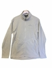 Eider Mens Atacazo Jacket Pearl Grey (Close Out)