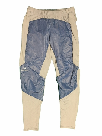 Eider Mens Beat Alpha Pant Frost/ Nightfall
