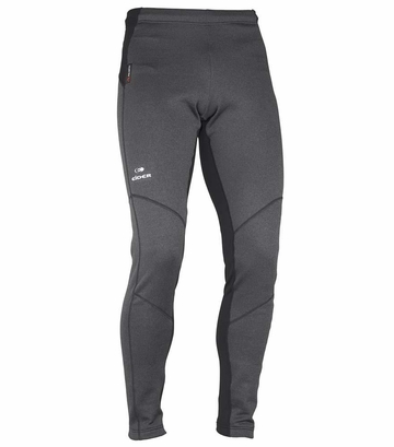Eider Mens Beat Pant Graphite Cloudy