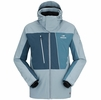 Eider Mens Big White Jacket Frost (Close Out)