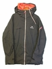 Eider Mens Blackcomb Jacket Black/ Noir (Close Out)