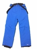 Eider Mens Bormio Pant Active Blue